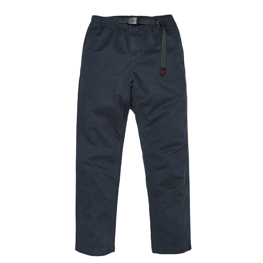 NN-Pants Justcut - Double Navy
