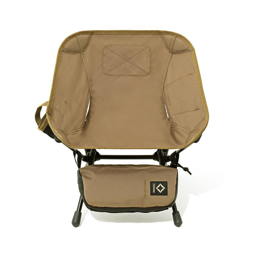 Tactical Chair Mini - Coyote Tan
