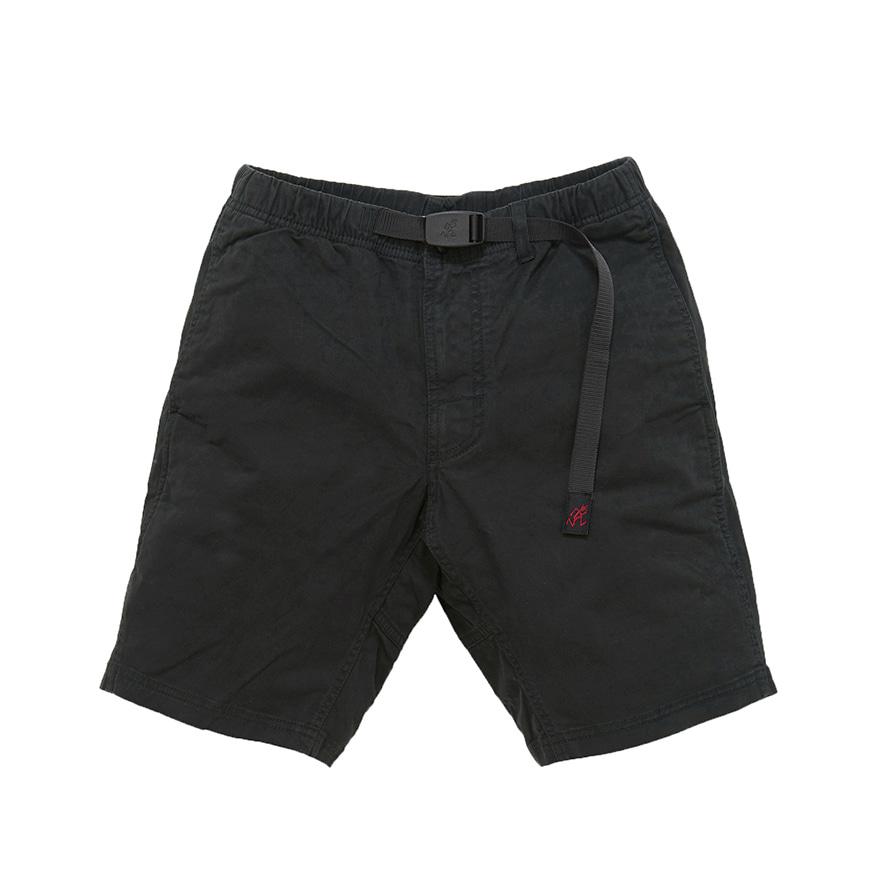 NN-Shorts - Black
