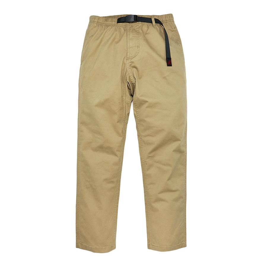 NN-Pants Justcut - Chino