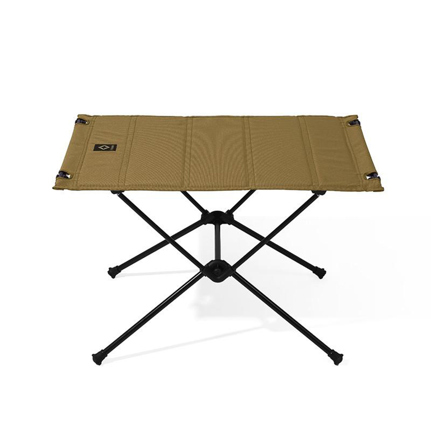 Tactical Table M - Coyote Tan