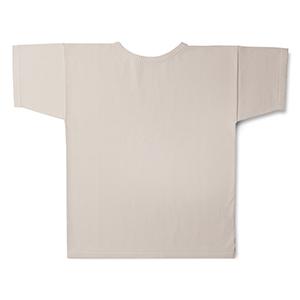 [진열상품] T-Shirts - Off-White