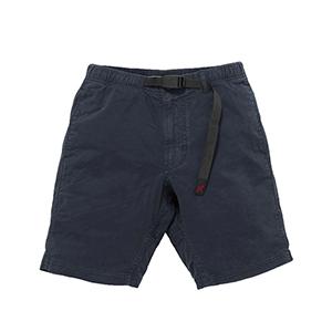 NN-Shorts - Double Navy