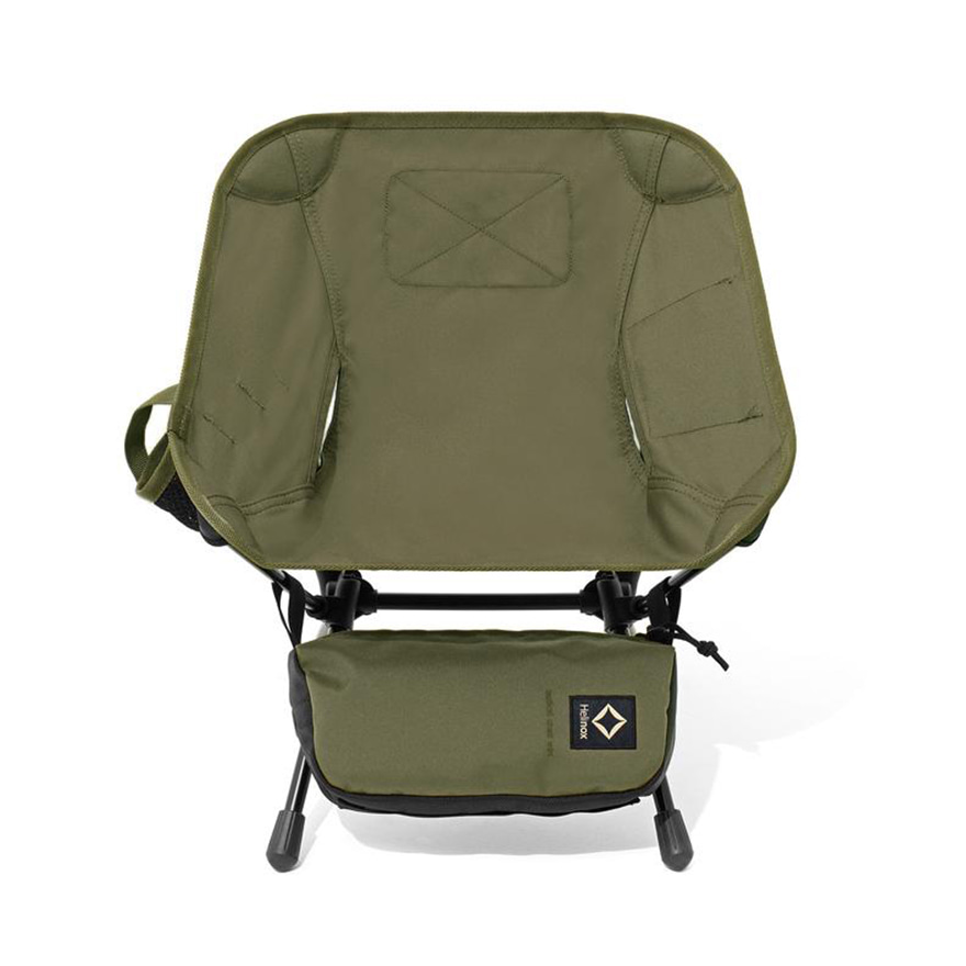 Tactical Chair Mini - Military Olive