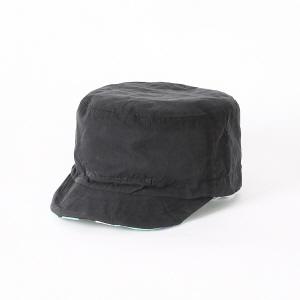 Joint R/Cap - Jungle/Black
