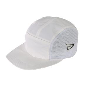 Waterproof Jet Cap - White